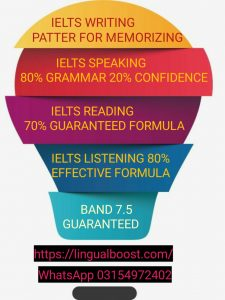 expand your writing skill